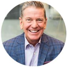 The Art of Work, Jeff Goins, Framework, Discernment, Impact, Leadership, Business