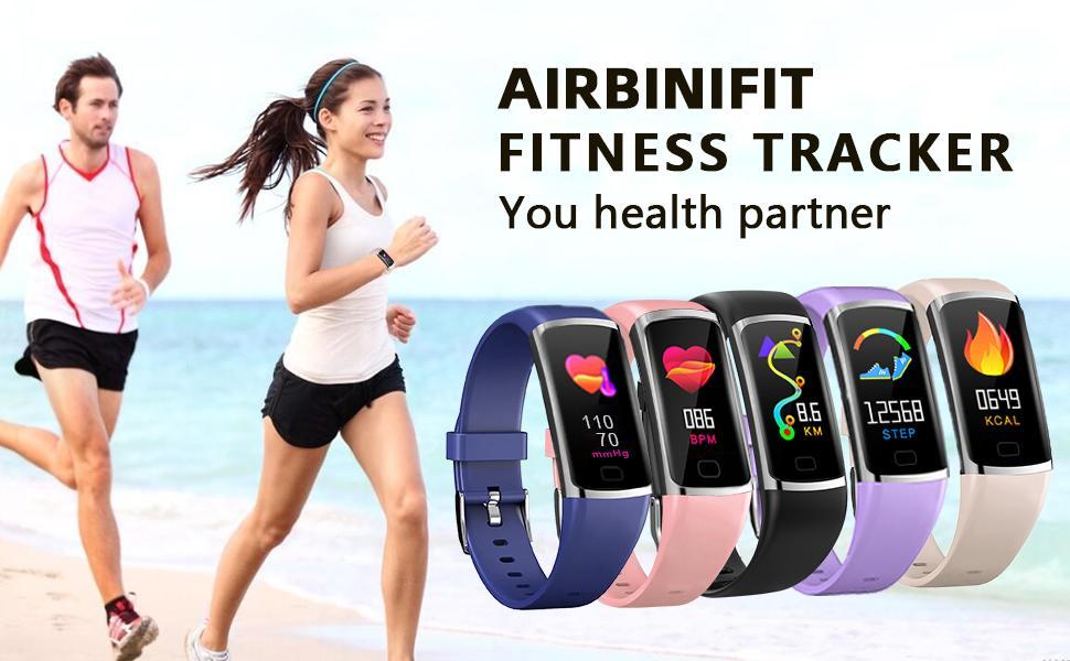 fitness tracker fitness tracker for women fitness tracker watch fitness tracker for men
