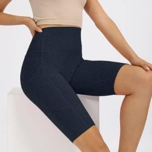 detail wide waistband