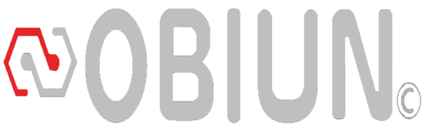 oBiun marque de produit électronique