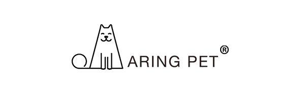 ARING PET