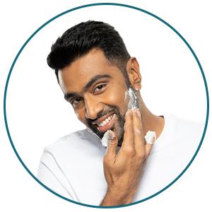Premium Shave Kit