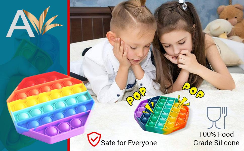 pop it fidget toy cheap figet toys popitz fidget toy sensory fidget toys fidget pop it