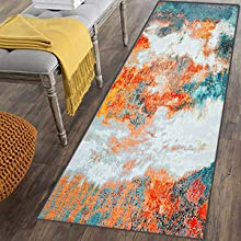 Entry Runners Rugs