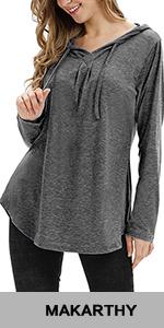hoodies T -SHIRT