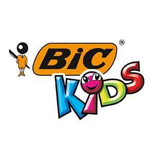 BIC Kids offers the best cheap colouring pencils for use with kids