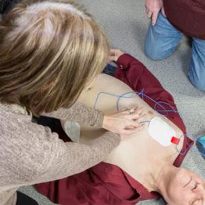 Emergency Medical Bracelets for Adults