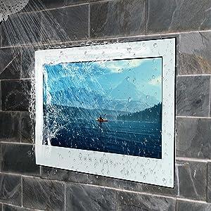 IP66 Waterproof TV