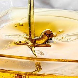 Ceramide amp; Macadamia Seed Oil