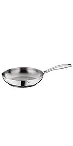 Flavoria Frying Pan