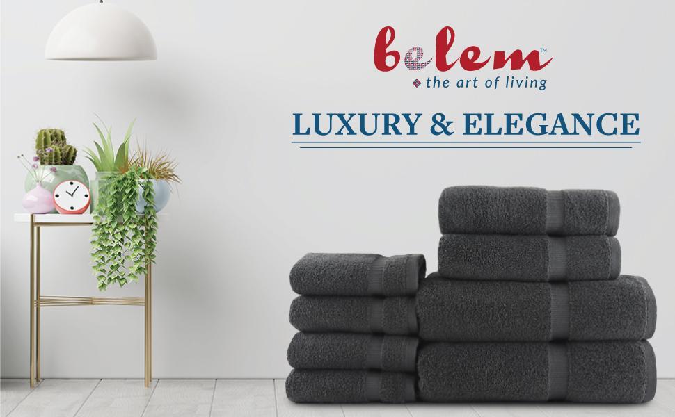 Towels, Luxury Towels, Bath Towels, Hand Towels, Washcloths