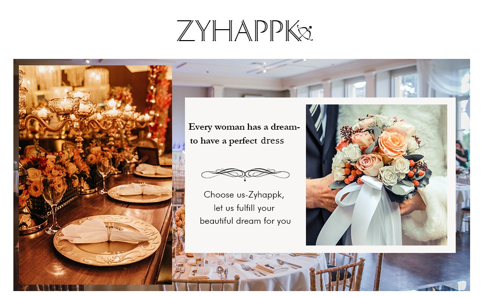Welcome to our store - Zyhappk