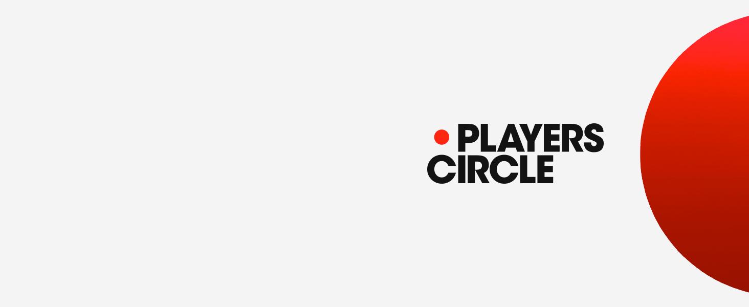 Players Circle D'Addario's Rewards Program