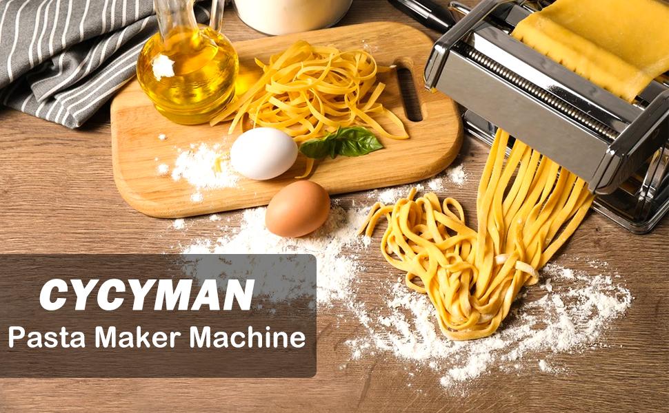 pasta maker-1