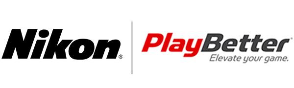 Nikon PlayBetter