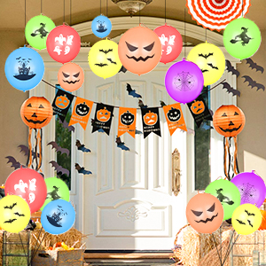 party games for adults,halloween bags,halloween stuff,halloween candy bags,carnival prizes