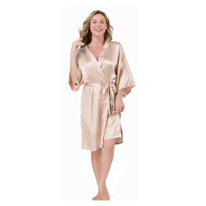 Women robe