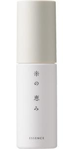 米の恵み 導入美容液 ESSENCE
