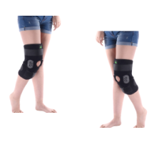 xxl hinged knee brace extra large knee brace plus size mechanical leg brace neoprene knee brace