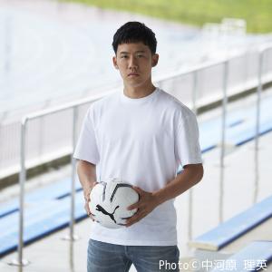 遠藤航 サッカー 日本代表 ブンデス ブンデスリーガ ボランチ サッカー選手 オリンピック シュトゥットガルト デュエル フットサル 遠藤 わたる えんどうわたる えんどう わたる