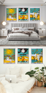 sagittarius tapestry ouija board tapestry wiccan tapestry giant tapestry luke combs tapestry tapstry