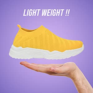 Running Shoes for Girls