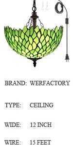 Tiffany lampTiffany Stained Glass Lamp Tiffany series lamp Tiffany style lamp Tiffany Pendant lamp
