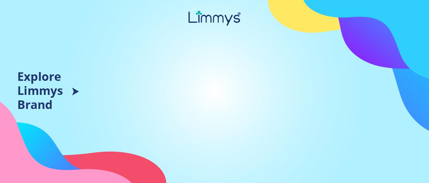 Limmys