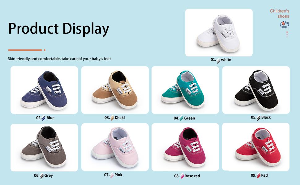 baby walker soft sole baby prewalker first walker shoe