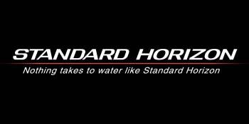 Standard Horizon Logo