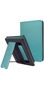 Case for Kindle 10 th Gen 2019 Released with Kickstand