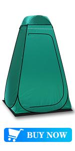 privacy tent pop-up