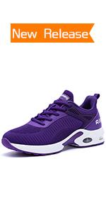 Women Air Running Shoes