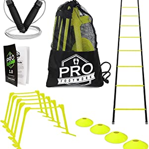 Products for agility