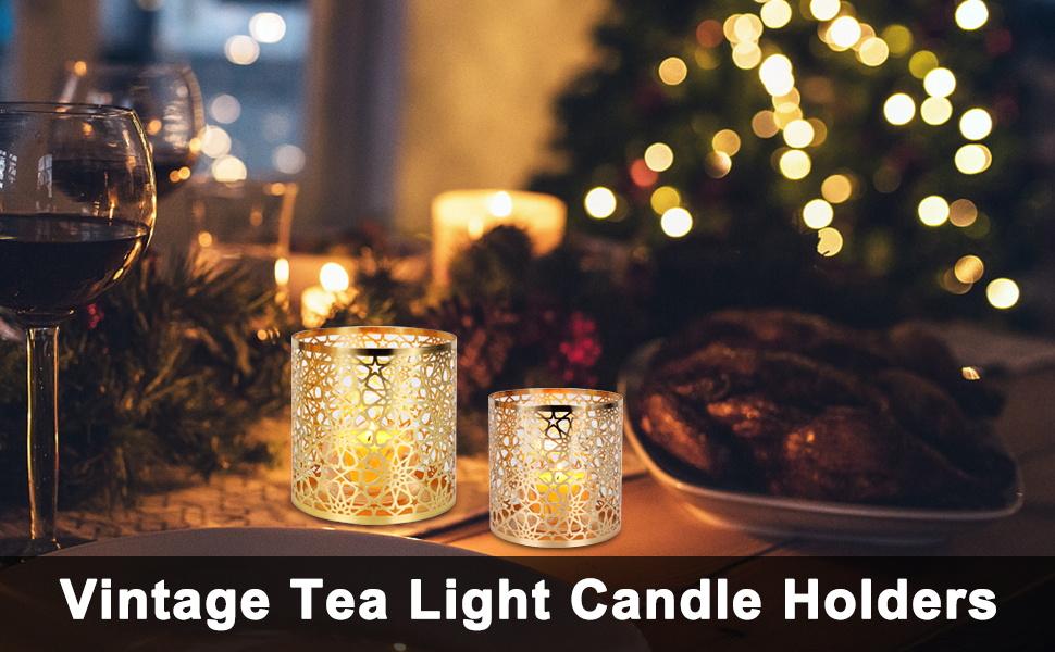 tea light candle holders candle holder sets gold candle holders metal candle holders