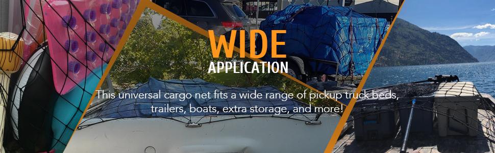 pickup truck net