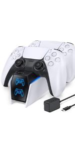 ps5 charger