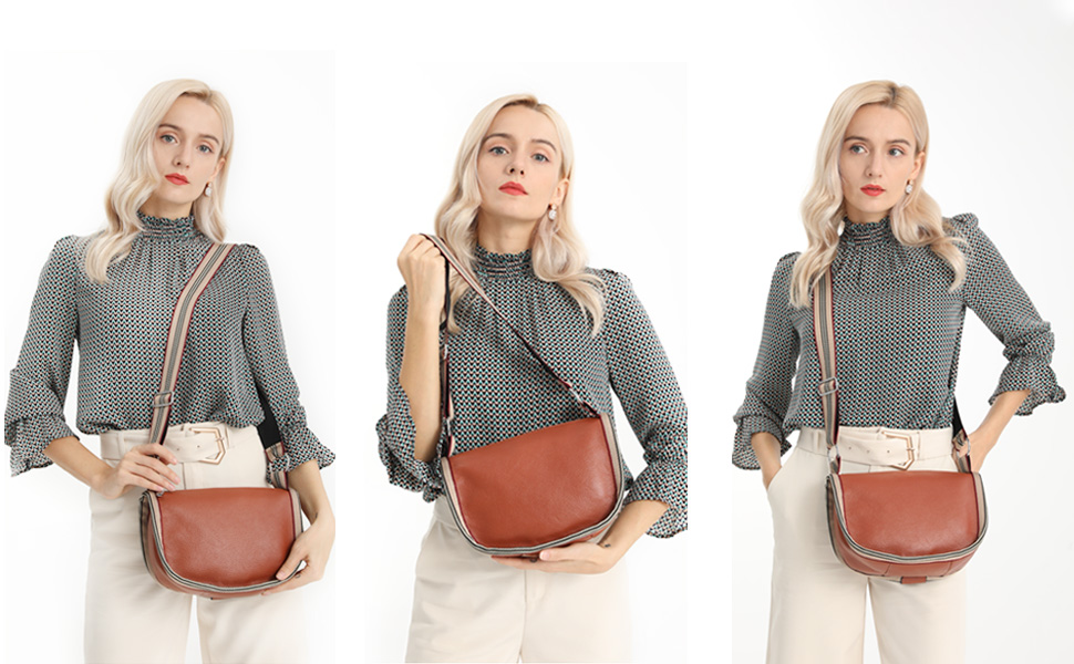 crossbody bags for women small crossbody purse crossbody purses for women crossbody purses