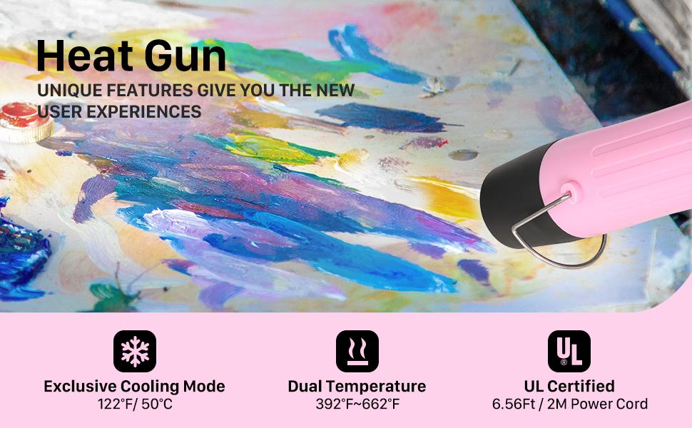 resin craft supplies small heat gun heat gun for epoxy resin craft heat gun soldering heat guns