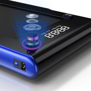 Bluetooth Haut-Parleur Intégré