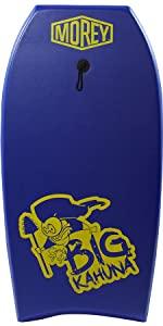 Morey Big Kahuna bodyboard