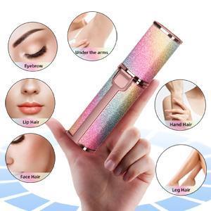 EIRMON Portable eyebrow
