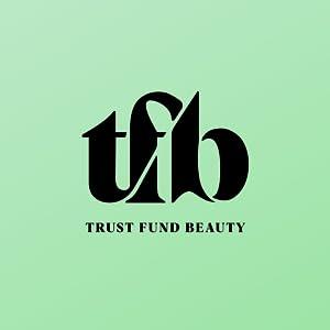 Trust Fund Beauty