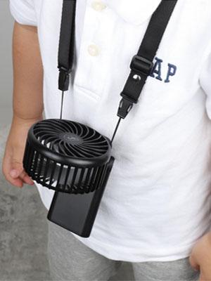 portable fan rechargeable handheld, handheld rechargeable fan, battery operated fan