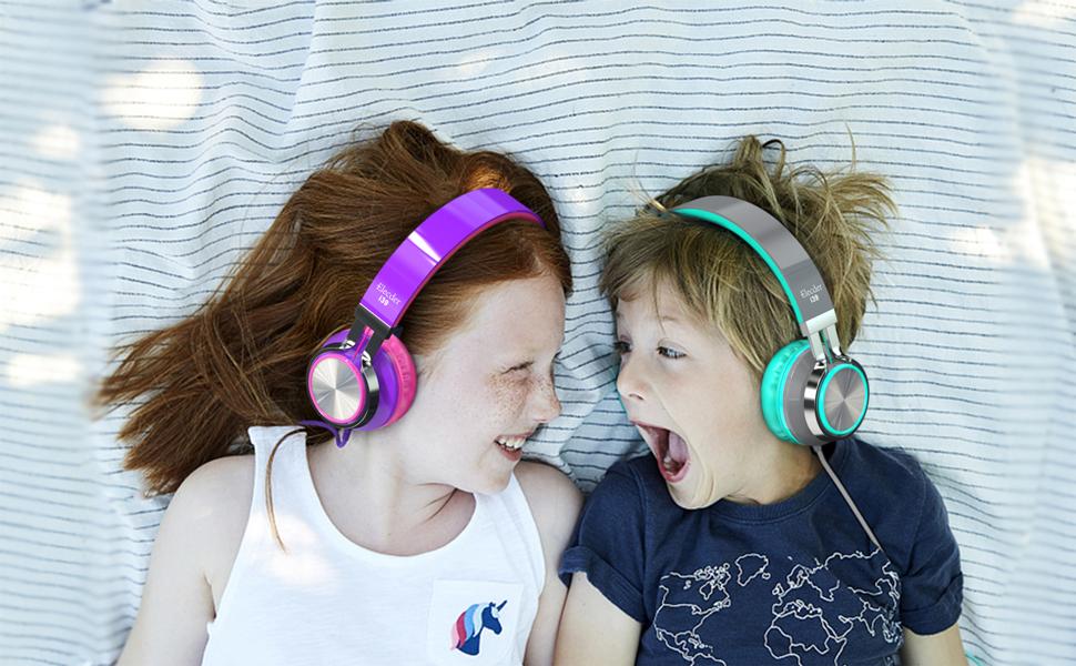 kids headphones 1