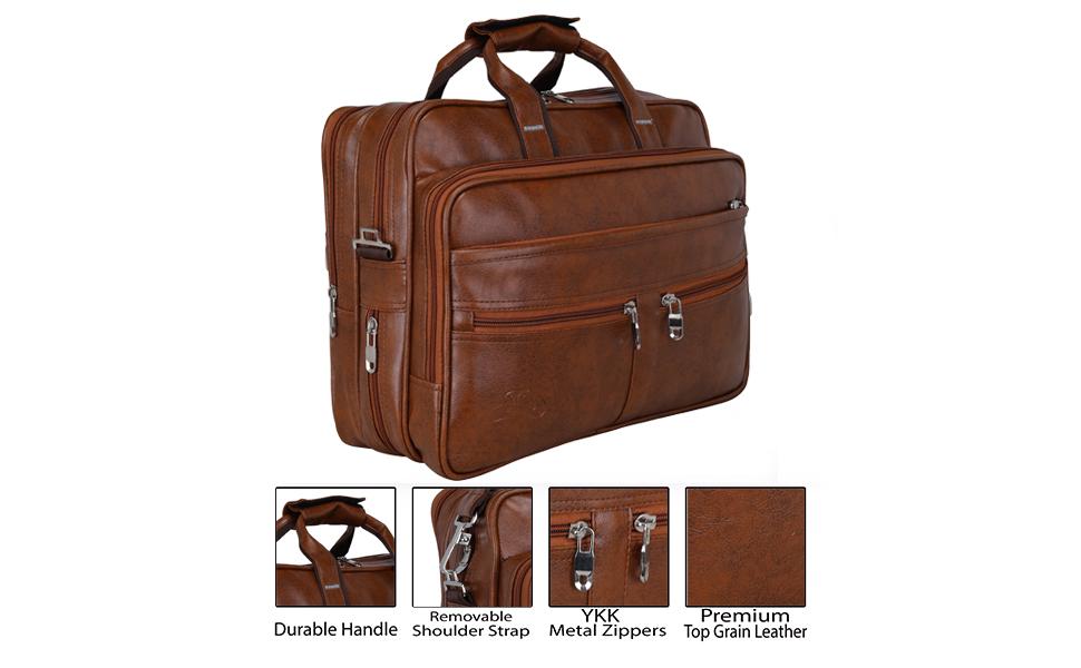 laptop bag men