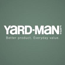 Yard-Man