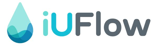 iUFlow by Kesem Health