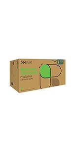 BeeSure NeoGrene Chloroprene