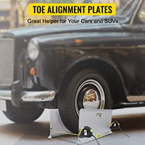 camber alignment tool